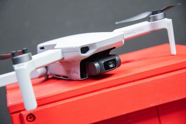 DJI-Mavic-Mini-Cinema-Photo-Video-Details