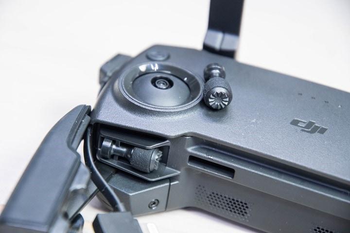 DJI-Mavic-Mini-Controller-Sticks