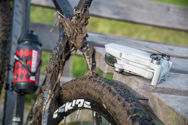 DJI-Mavic-Mini-Mountain-Biking