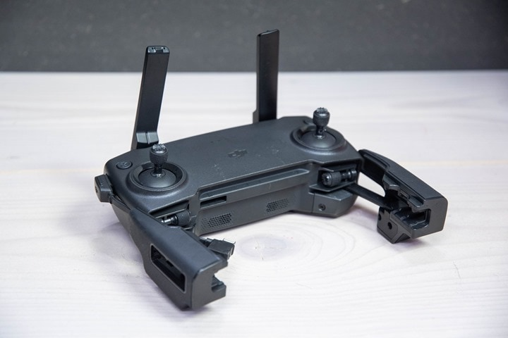 DJI-Mavic-Mini-Remote-Controller