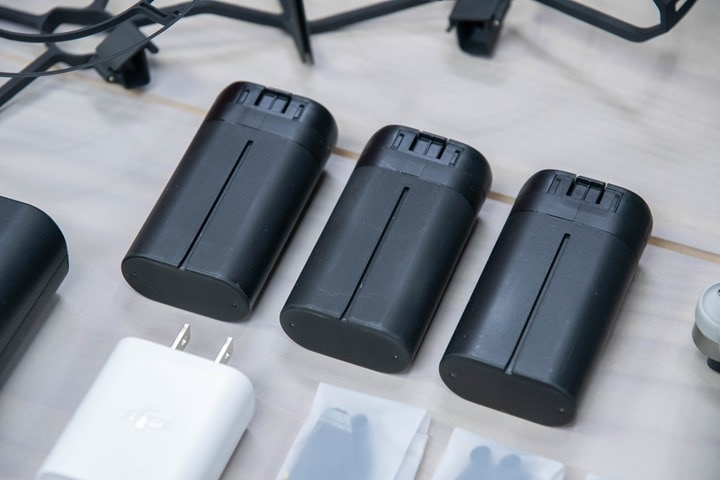 DJI-Mavic-Mini-Spare-Batteries