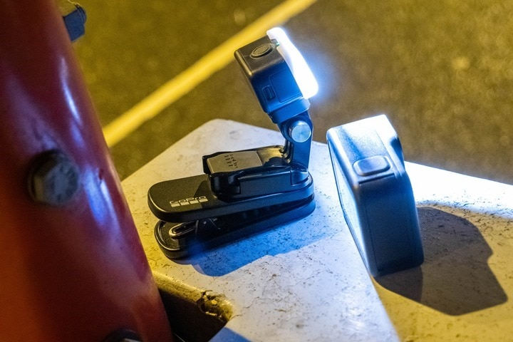 GoPro-Light-Mod-Attached-Swivel-Clamp