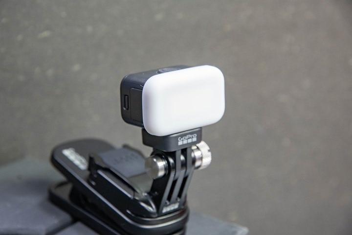 GoPro-Light-Mod-Diffuser