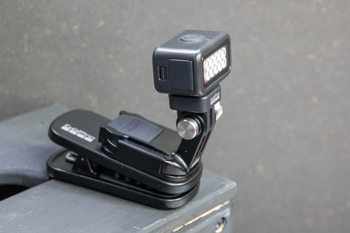 GoPro-Light-Mod-In-Depth-Review