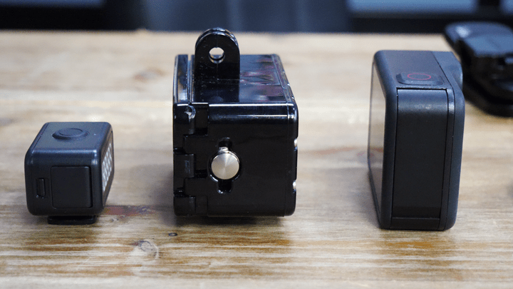 GoPro-Light-Mod-Vs-GoPro-Hero8-Size