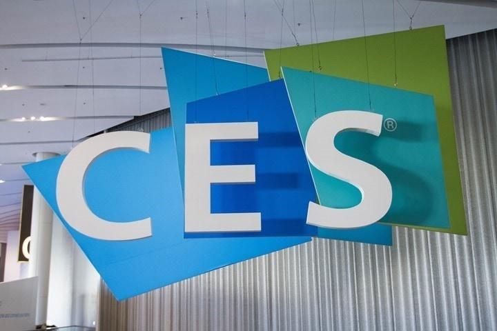 CES-Logo-Main