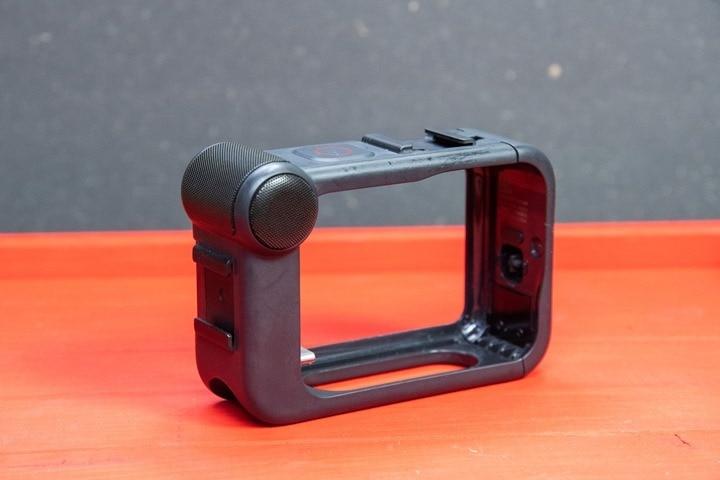 GoPro-Media-Mod-Frame-Case