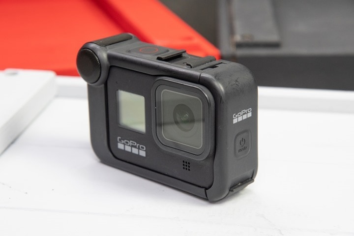 GoPro-Media-Mod-In-Depth-Review-Summary