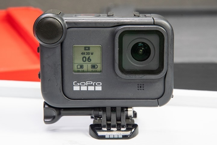 GoPro-Media-Mod-In-Depth-Review
