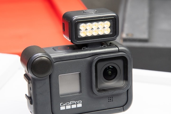 GoPro-Media-Mod-Light-Attached