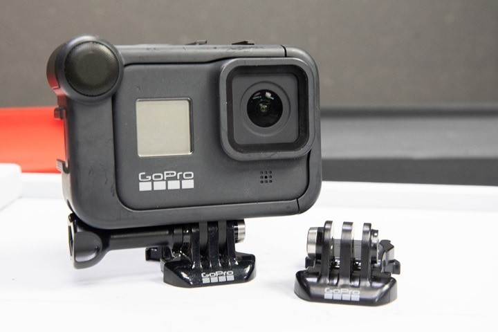 GoPro-Media-Mod-Mounts