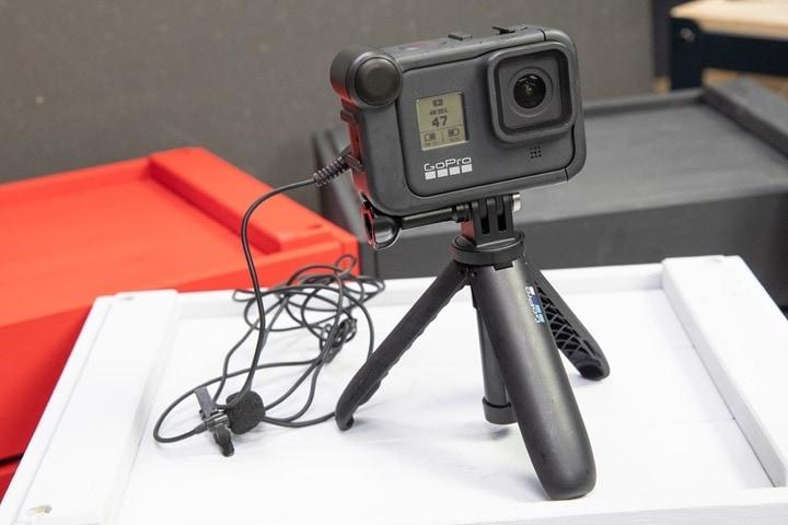 GoPro-Media-Mod-Squid-Lav-Mic