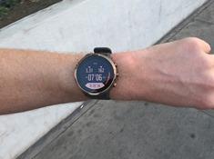 Suunto7-Running-DataPage