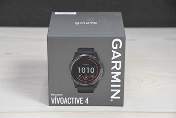 Garmin-Vivoactive4-Box-Front