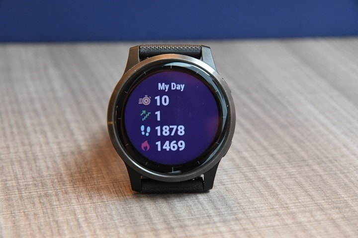 Garmin-Vivoactive4-My_day