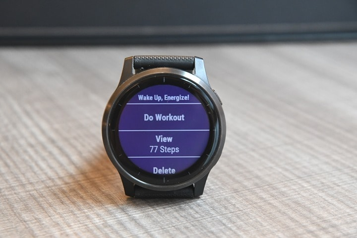 Garmin-Vivoactive4-Yoga-WorkoutSteps