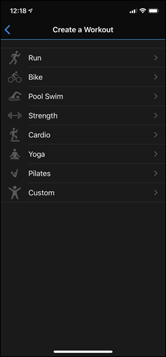 GarminConnect-CreateYogaWorkout1