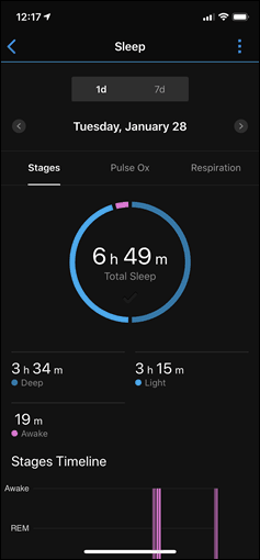 GarminConnect-Sleep-Daily1