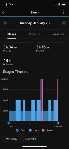 GarminConnect-Sleep-Daily2