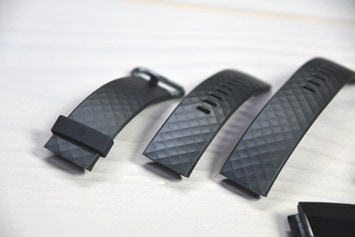 Fitbit-Charge-4-Regular-Straps-Lineup