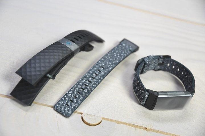 Fitbit-Charge-4-Special-Edition-Bands