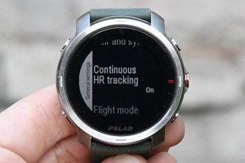 Polar-Grit-X-HR-Tracking