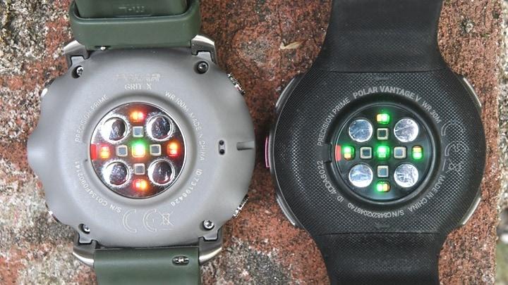 Polar-Grit-X-OpticalHR