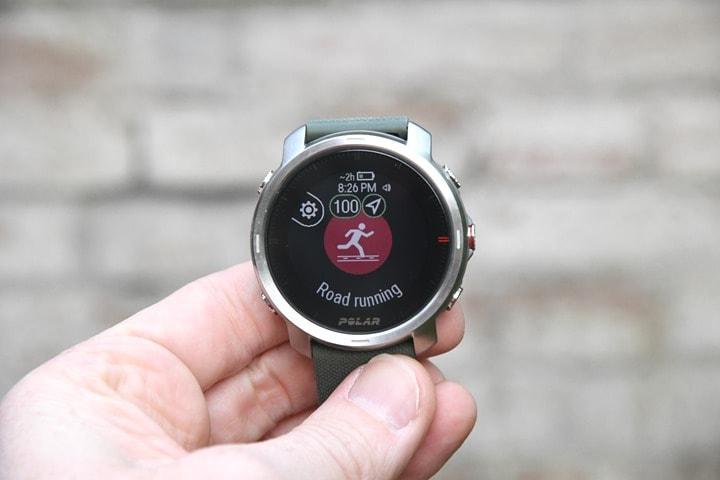 Polar-Grit-X-Sport-Modes
