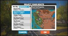 Routes-Watopia2