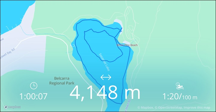 FORM_Swim_App_Open_Water_Map