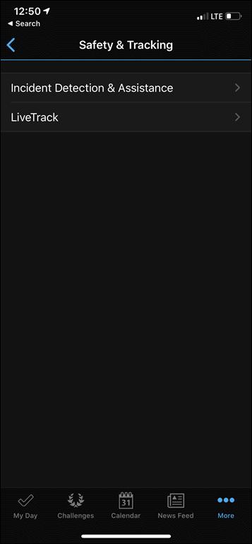 2020-06-15 12.50.19