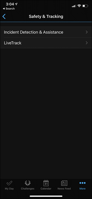 2020-06-16 15.04.21