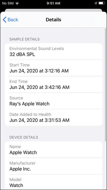 2020-06-24 09.51.23