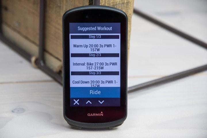 Garmin-Edge-1030-Plus-DailySuggestedWorkout-Details