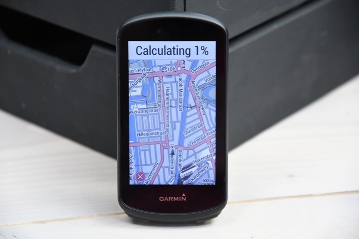 Garmin-Edge-1030Plus-Calculating