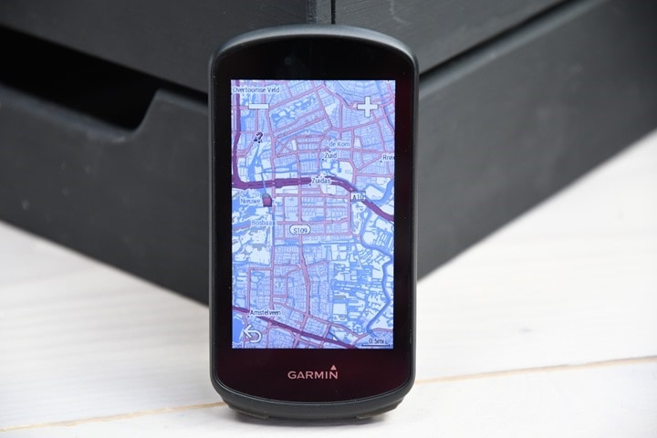Garmin-Edge-1030Plus-MapViewDetailed