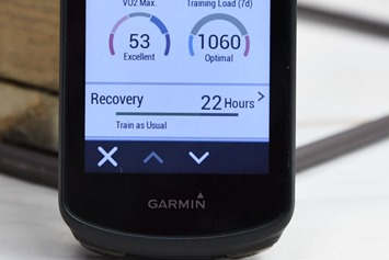 Garmin-Edge-1030Plus-TrainingStatus