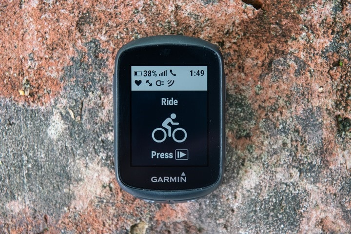 Garmin-Edge-130Plus-Basics