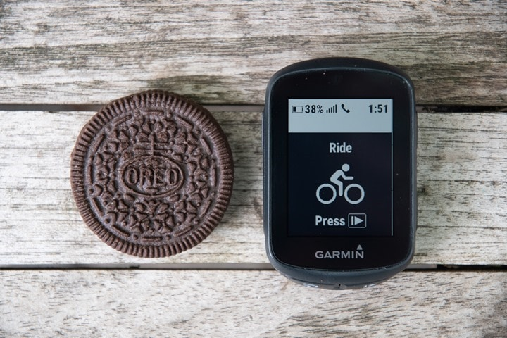 Garmin-Edge-130Plus-OREO