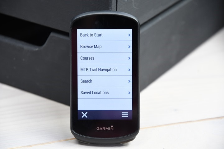 Garmin-Edge1030-Plus-Routing-Options