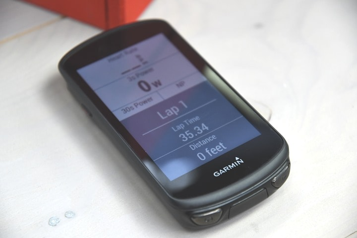 Garmin-Edge1030Plus-Lap-Button