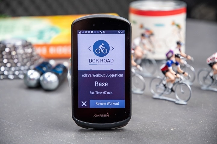 Garmin-Edge1030Plus-Review