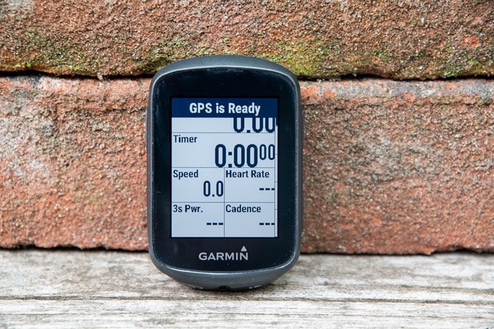 Garmin-Edge130-GPSReady