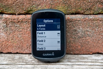 Garmin-Edge130-Plus-DataFields