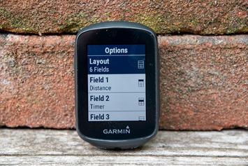 Garmin-Edge130-Plus-DataFields