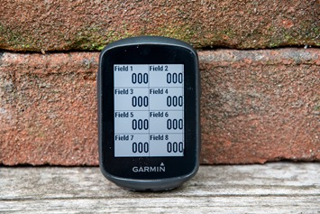 Garmin-Edge130Plus-8-Data-Fields