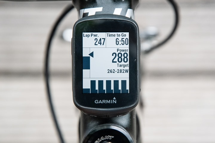 Garmin-Edge130Plus-AboveZone