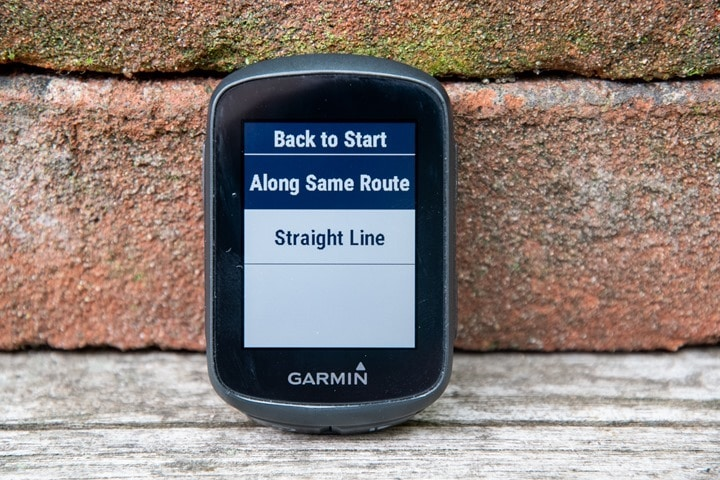 Garmin-Edge130Plus-BackToStart