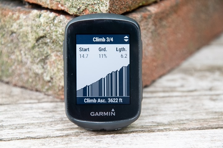 Garmin-Edge130Plus-ClimbPro-Navigation