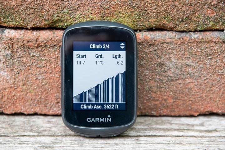 Garmin-Edge130Plus-ClimbProDetails